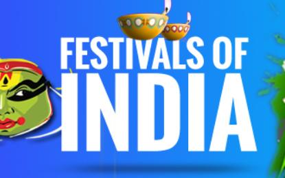 मोरक्को में 'भारत महोत्सव':