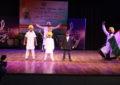 कल्यादास सभागार में 28-9-2017 को शहीद-ए-आज़म भगत सिंह की जन्मदिन की सालगिरह का उत्सव