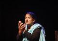 एनएडसीसी, पटियाला द्वारा आयोजित नोरा रिचर्ड थियेटर महोत्सव का दिन -3